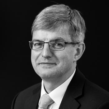 Martin Kent